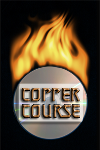 Copper Course