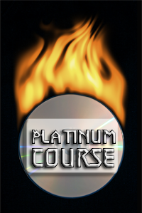 Platinum Course